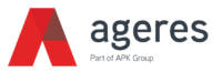 AGERES APK