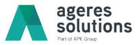 AGERES SOLUTIONS
