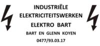 ELEKTRO BART