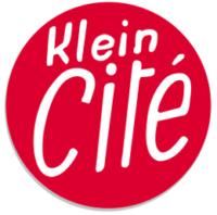 KLEIN CITE