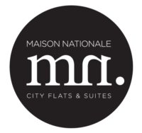 MAINSON NATIONALE