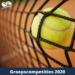 Groepscompetities 2020